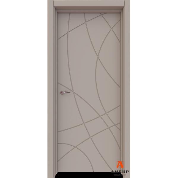 Межкомнатная дверь D-05