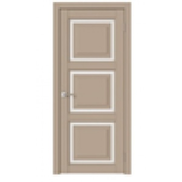 Межкомнатная дверь Маре