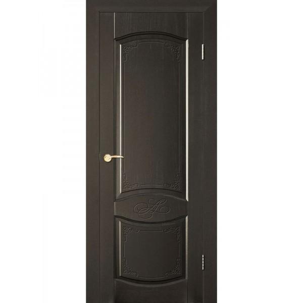 Межкомнатная дверь Арманд