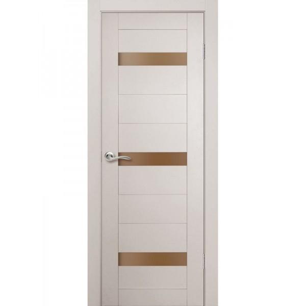 Межкомнатная дверь Нео