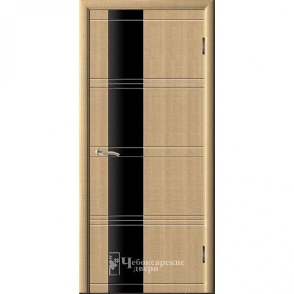 Межкомнатная дверь Оскар-5