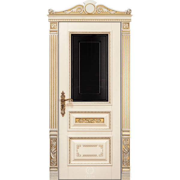Межкомнатная дверь Фелиция