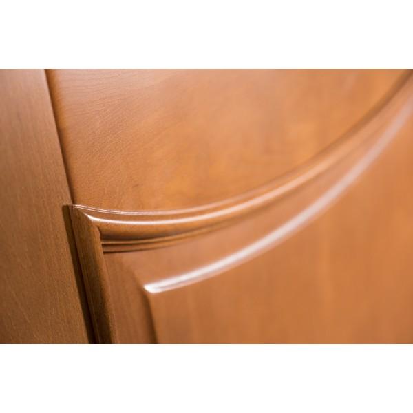Межкомнатная дверь Антонина