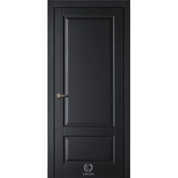 Межкомнатная дверь Гефест