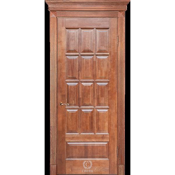Межкомнатная дверь Ева