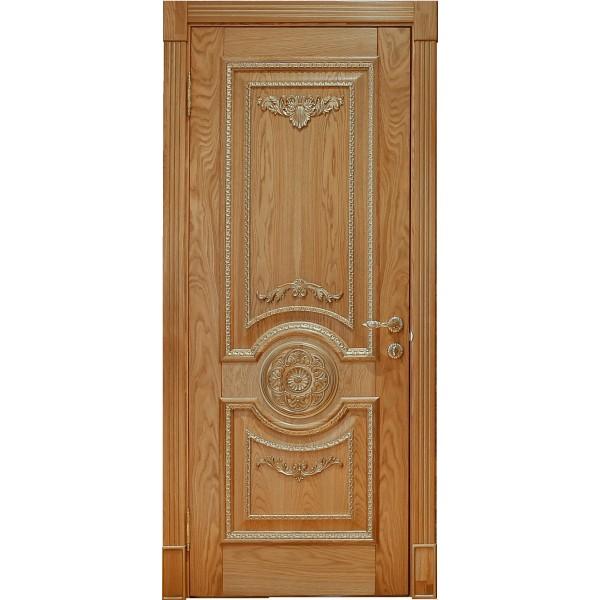 Межкомнатная дверь Офелия