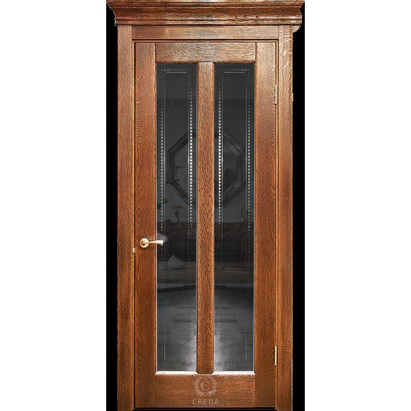 Межкомнатная дверь Селеста