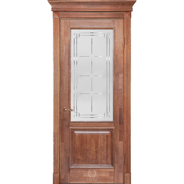 Межкомнатная дверь Мексика 2
