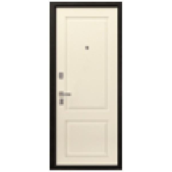 Входная дверь для квартиры Босфор