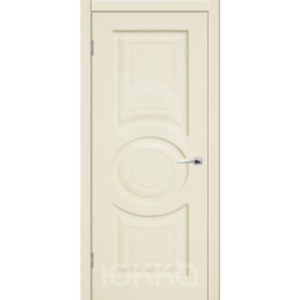 Межкомнатная дверь GR-1