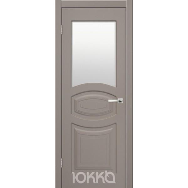 Межкомнатная дверь GR-4