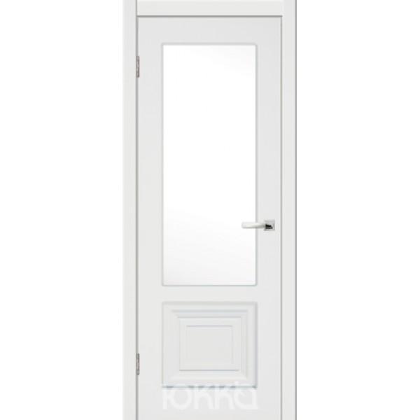 Межкомнатная дверь GR-5