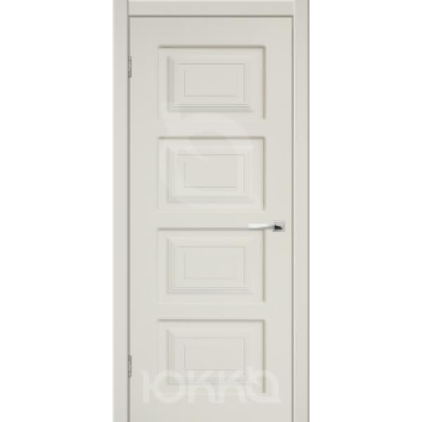 Межкомнатная дверь GR-2
