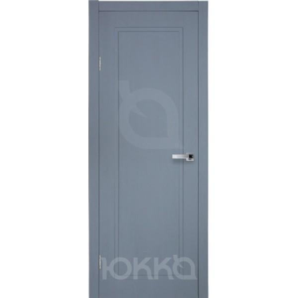 Нео-1