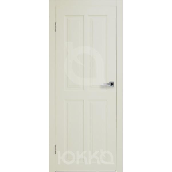 Новелла-9