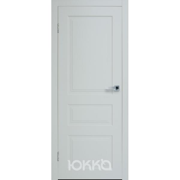 Межкомнатная дверь Новелла-7