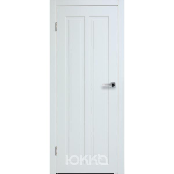 Новелла-11