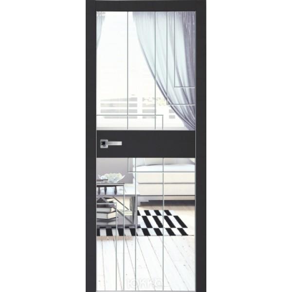 Межкомнатная дверь П-9