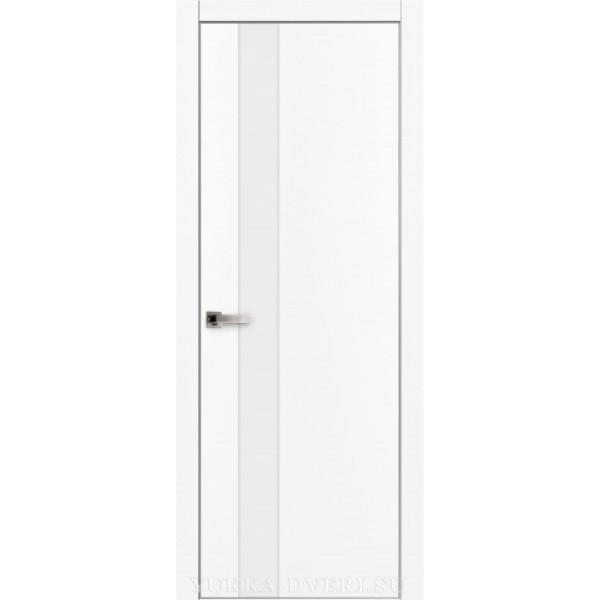 Межкомнатная дверь П-5