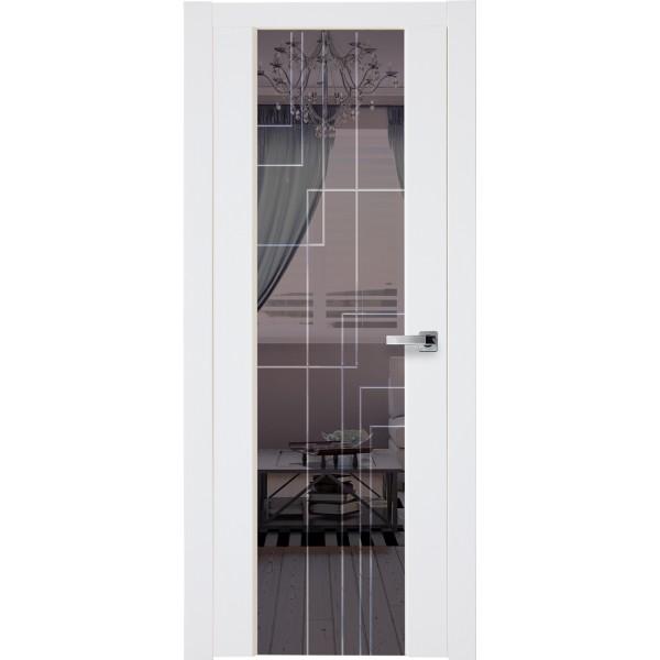 Межкомнатная дверь Т-26